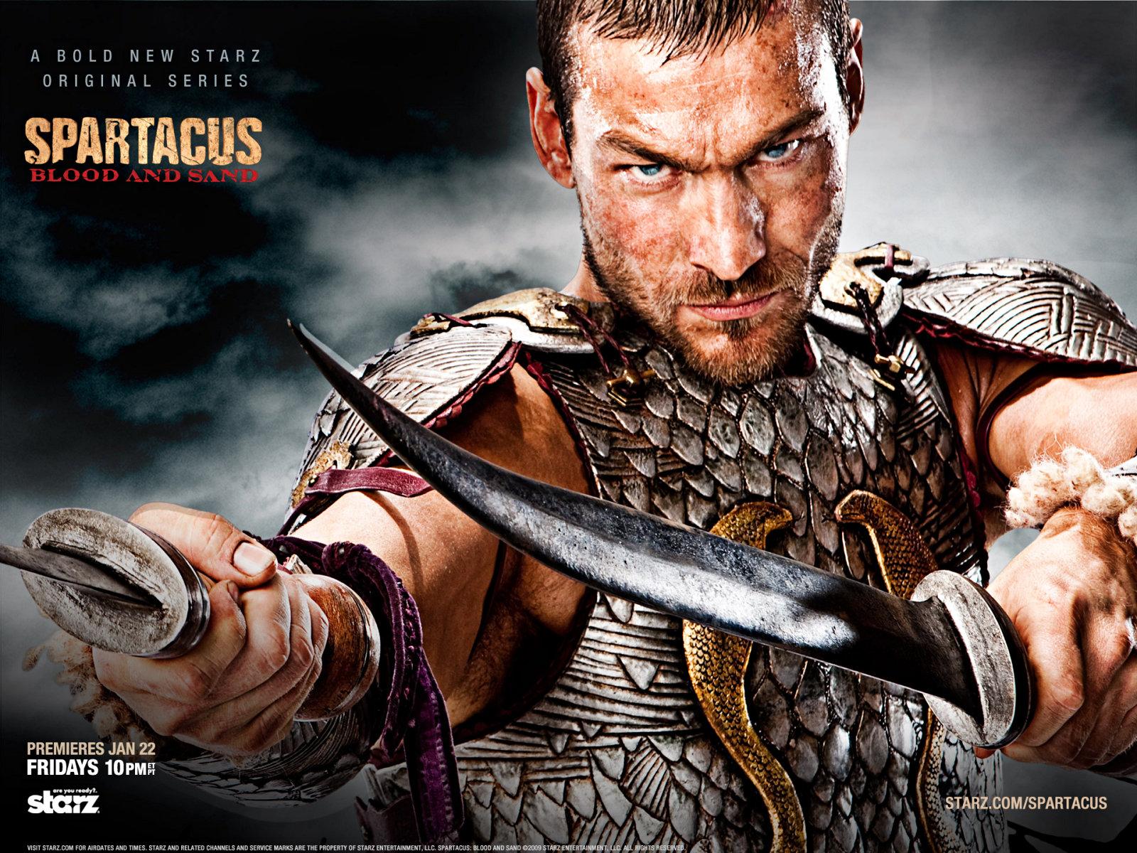 http://1.bp.blogspot.com/-ThzBorngG5U/TrdeDapebNI/AAAAAAAApdQ/U1Bb8lQrITU/s1600/Spartacus-Blood-and-Sand-wallpaper-3.jpg