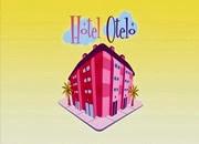 Hotel Otelo