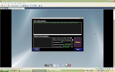 beini 4 Kaedah Hack WiFi Dengan Menggunakan Beini 1.2.2