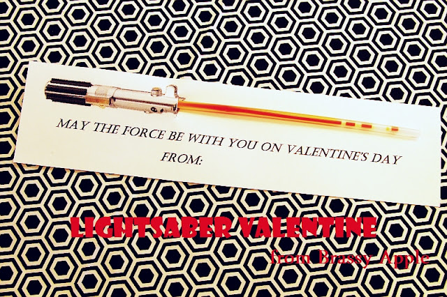 star+wars+valentine+1 10 handmade Valentine cards for kids