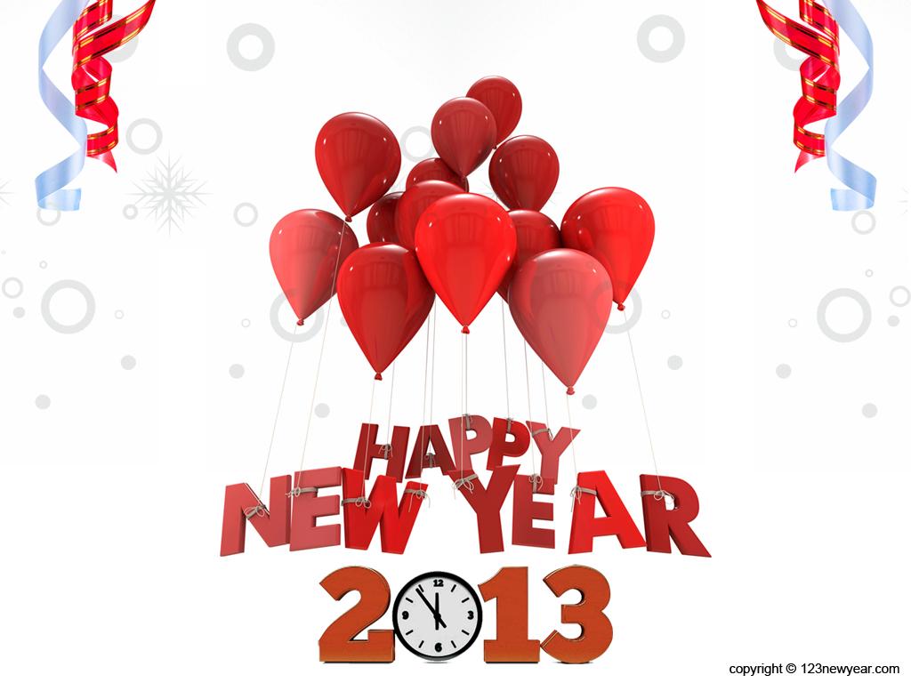 ������ ��� ����� 2013 � ��� ��������� 2013 , happy new year 2013