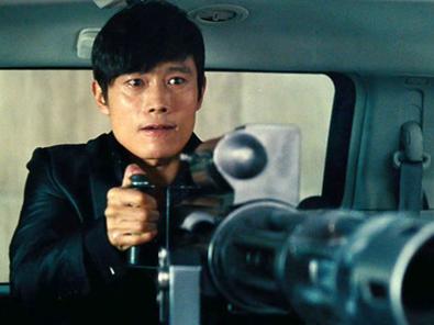 Hình Ảnh Diễn Viên Trong Bộ Phim  CIA Tái Xuất 2 2013 HD