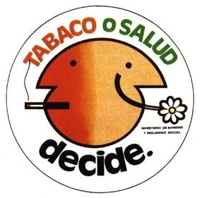 Como desacostumbrar fumar el narguile