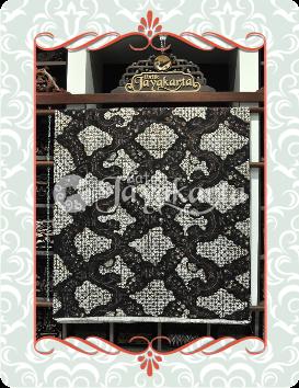 12 Fakta Seputar Batik, Tips Batik, Info Batik, Pola Batik, Desain Batik, Belanja Batik, Batik Semarang, Batik Jayakarta,