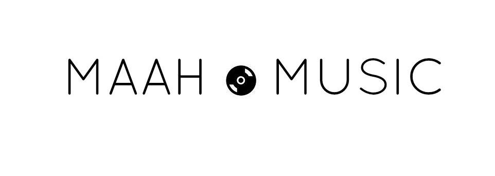 Maah Music
