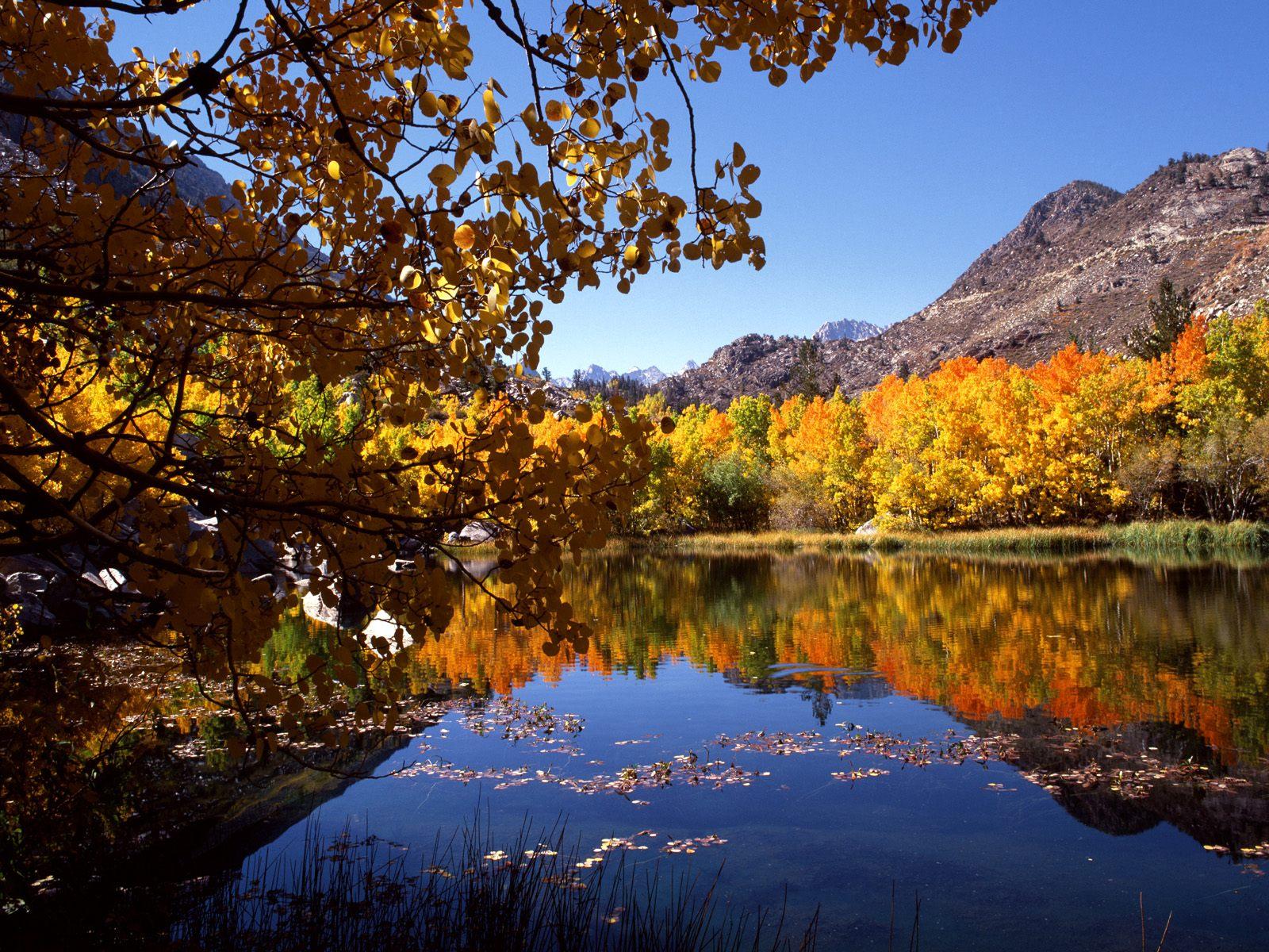Hd masaüstü manzara resimleri en güzel hd manzara resimleri 30 tane