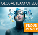 Proud Member- Global Team of 200