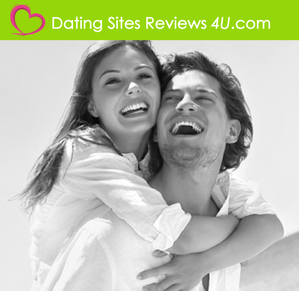 independent escort best sex dating sites