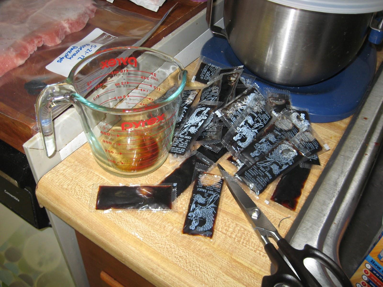 frozen chicken cordon bleu cooking instructions