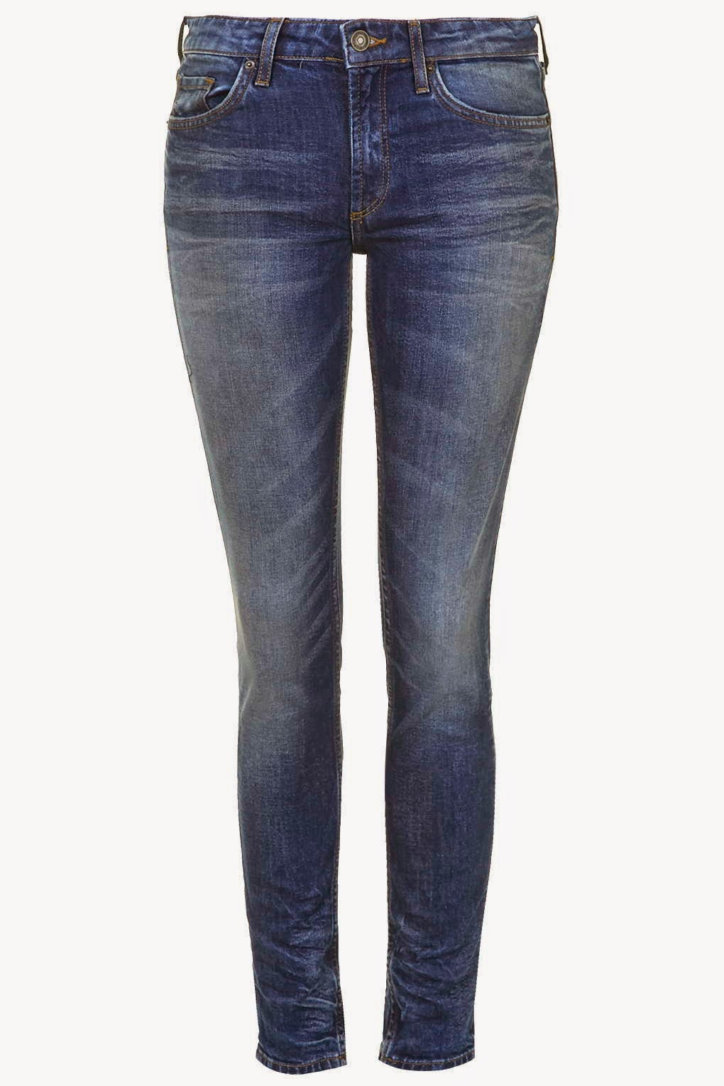 stone washed jeans topshop, baxter jeans stone,