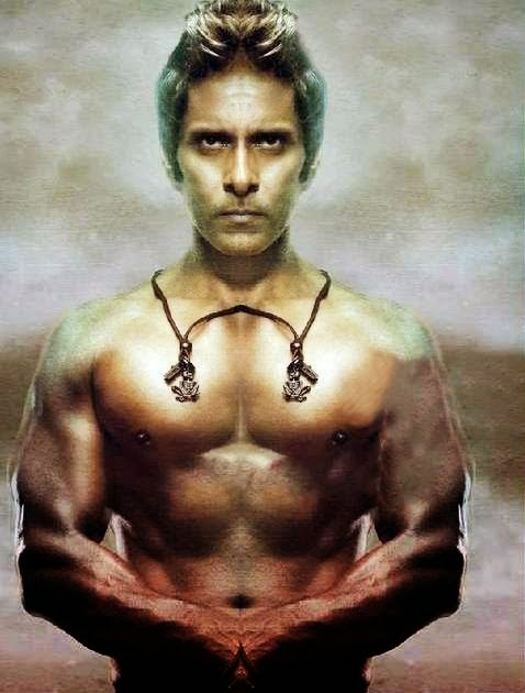 Vikram in i latest photos filmy trend vikram in i latest photos altavistaventures Image collections