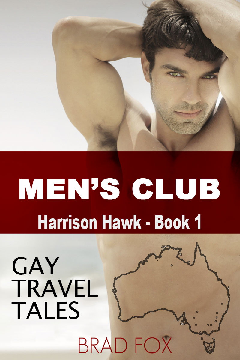 gay clubs in singapore