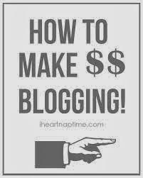 blog cpm ads