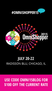 Join us in Chicago this Summer!