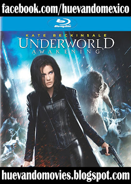 WATCH NOW UNDERWORLD AWAKENING IN FULL HD STREAM OR DOWNLOAD