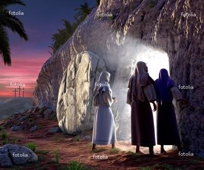La rueda de queso del santo sepulcro 2011041105111400001330160000215778