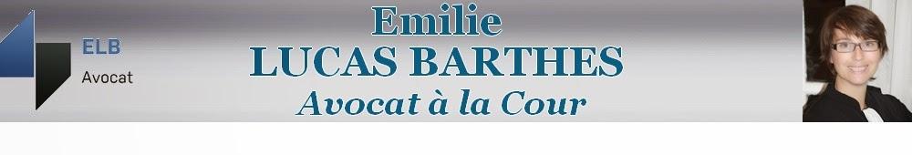 Avocat Rueil-Malmaison 92|Avocat divorce|droit de la famille|succession