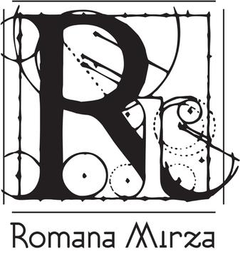 Romana Mirza
