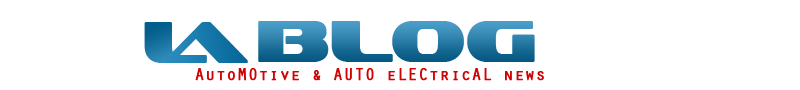 Car, Automotive & Auto Electrical News | LA Distribution NI Blog