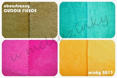 http://www.umelluzinky.cz/umelluzinky/eshop/5-1-METRAZ-MINKY-FLEECE/428-2-Shannon-Fabrics/5/3118-OBOUSTRANNE-MINKY-CUDDLE-FLEECE