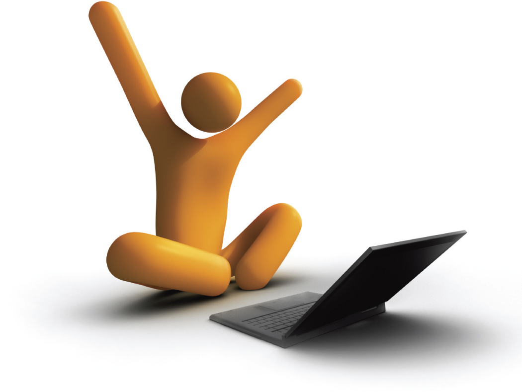 computer based learning Download our tips on taking a computer-based cambridge english test and prepare for your exam day.