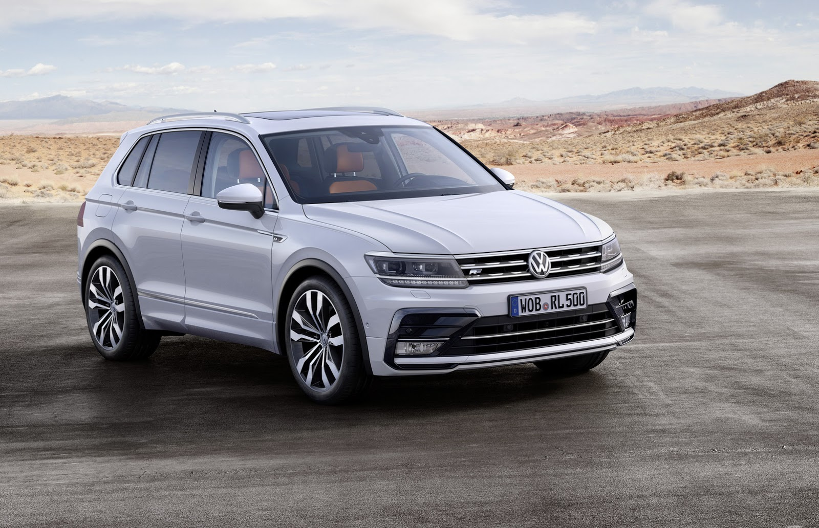 New-2017-VW-Tiguan-6.jpg