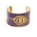 Click The Bracelet To Shop At The Diva's Jewelry Box