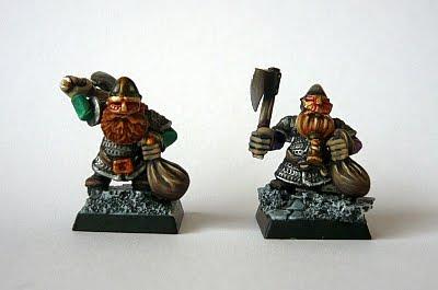 Fallen Dwarfs from Karak Zorn Prze1
