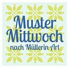 MusterMittwoch