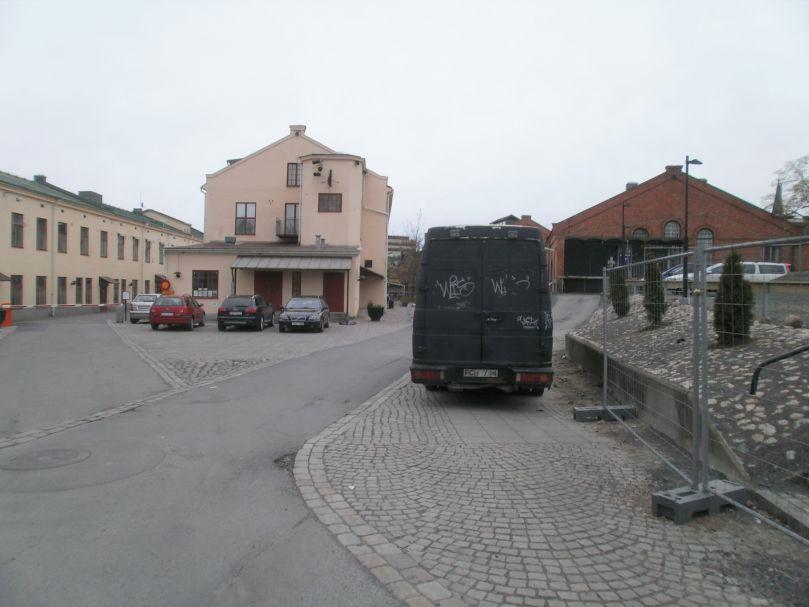 sortergården jönköping