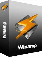 Winamp Pro 5.63 Build 3234 Full Keygen