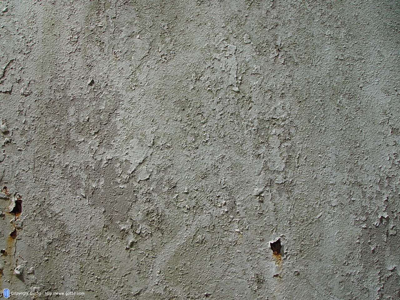 1280 x 960 grey grunge metal metal texture rust textures white tweet    Rusty Metal Texture Hd