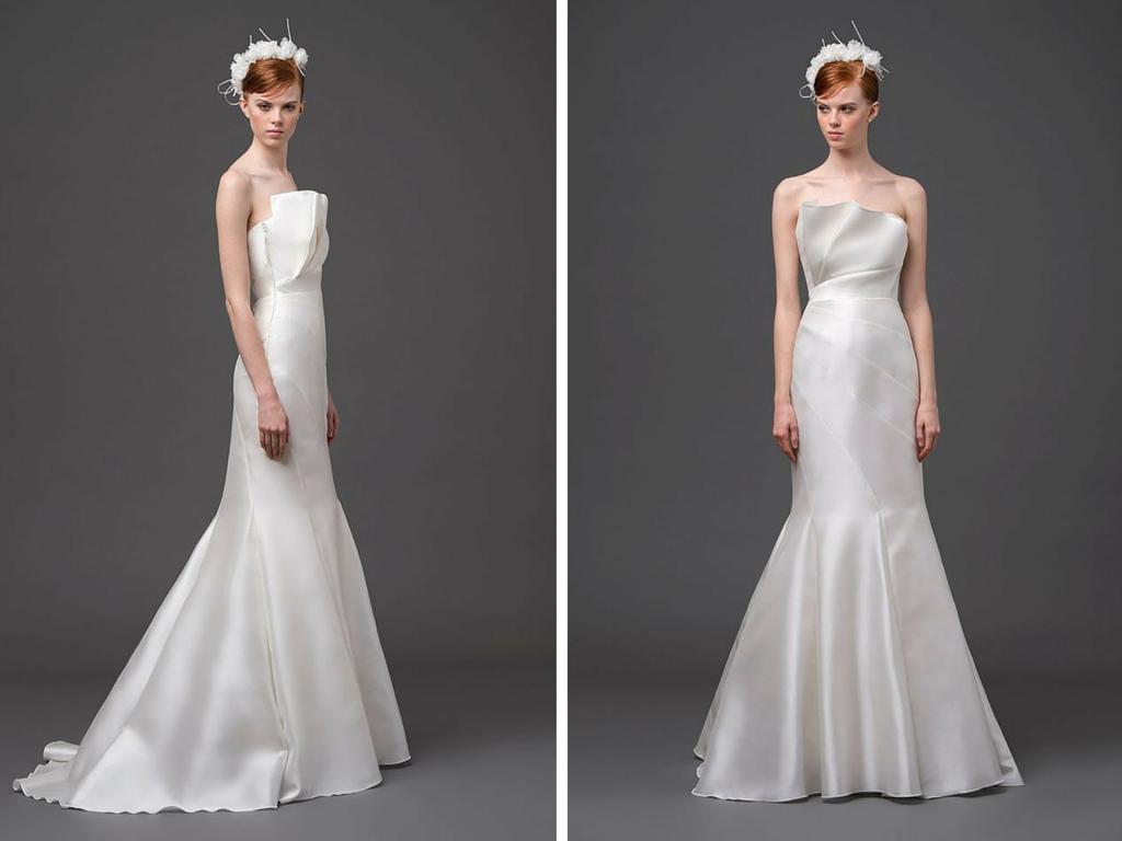 Quanto costa un abito da sposa jesus peiro