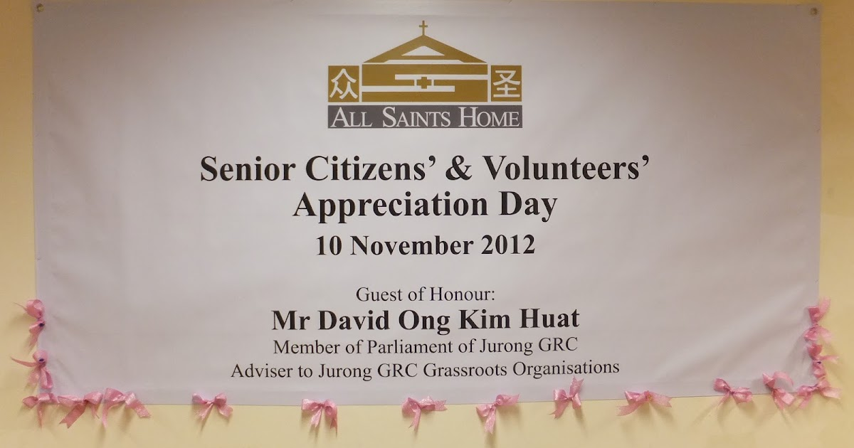 appreciation certificates for senior citizens | just b.CAUSE