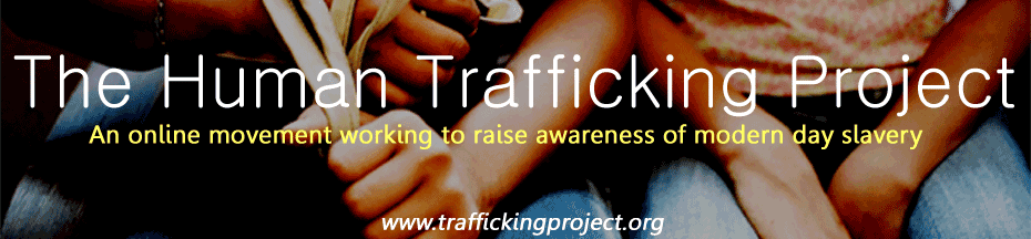 The Human Trafficking Project