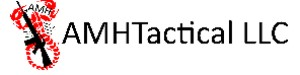 Sponsor: AMHTactical