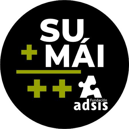 Proyecto Sumái