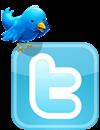 Sígueme por Twitter!