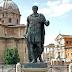 """Pontelatone, storia-politica: """" Diamo a Cesare quel che è di Cesare """""""