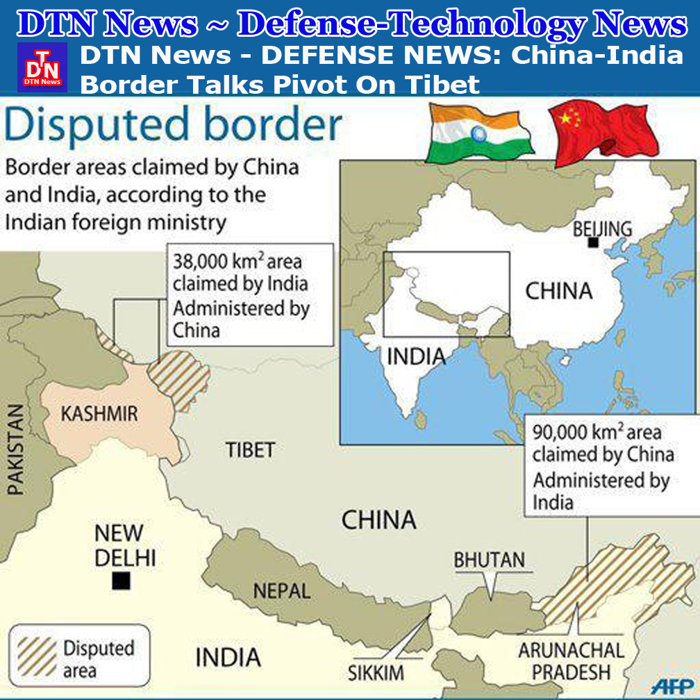 an analysis of the occupied tibet status Jammu and kashmir (/  china has occupied aksai chin since 1962 and,  union territory status has been the key demand of leh buddhists for many years.