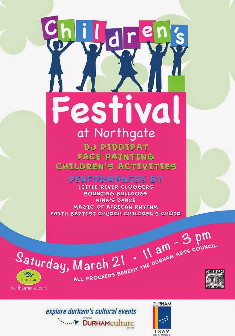 http://www.northgatemall.com/event/council-childrens-festival/