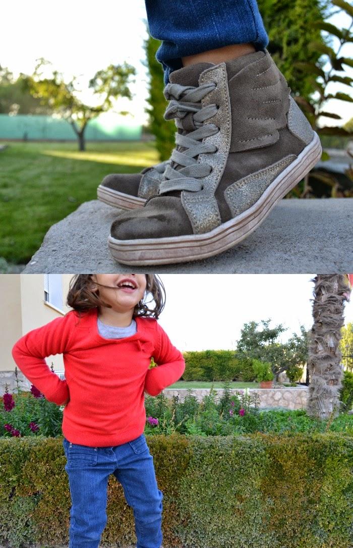 Dpam_moda_niños