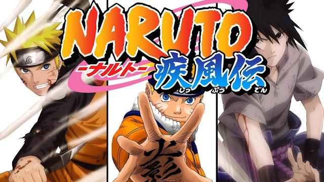 download naruto shippuden season 10 sub indo mp4