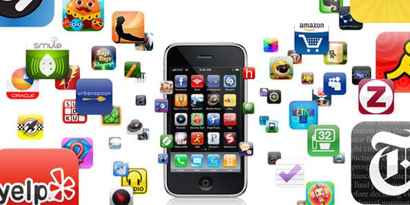 https://www.google.com.br/url?sa=i&rct=j&q=&esrc=s&source=images&cd=&cad=rja&docid=PLszH7EdufIGSM&tbnid=oiTPSVW11C_t9M:&ved=&url=http%3A%2F%2Fwww.descomplick.blog.br%2Faplicativos-para-smartphones&ei=I89MUZOvI8O90gHclYHgBg&bvm=bv.44158598,d.dmQ&psig=AFQjCNGIB9nBLa741KL1n46JkZXWq-SHDA&ust=1364074659900161