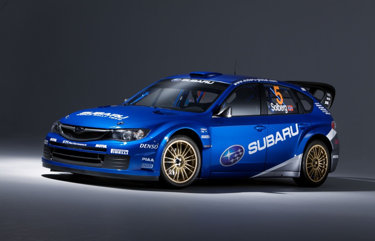 2011 subaru impreza wrx sti 330s fast speedy cars. Black Bedroom Furniture Sets. Home Design Ideas