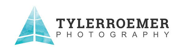 Tyler Roemer Photography News Blog