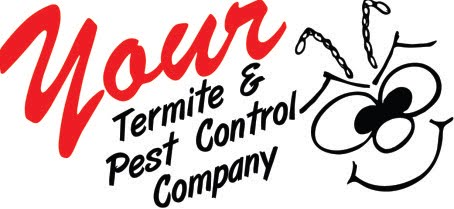 Your Termite & Pest Control Co.