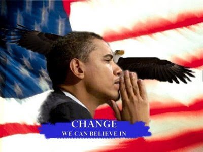 Pictures Barack Obama