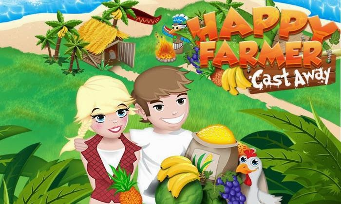 Free Download the Best Farm Android Games