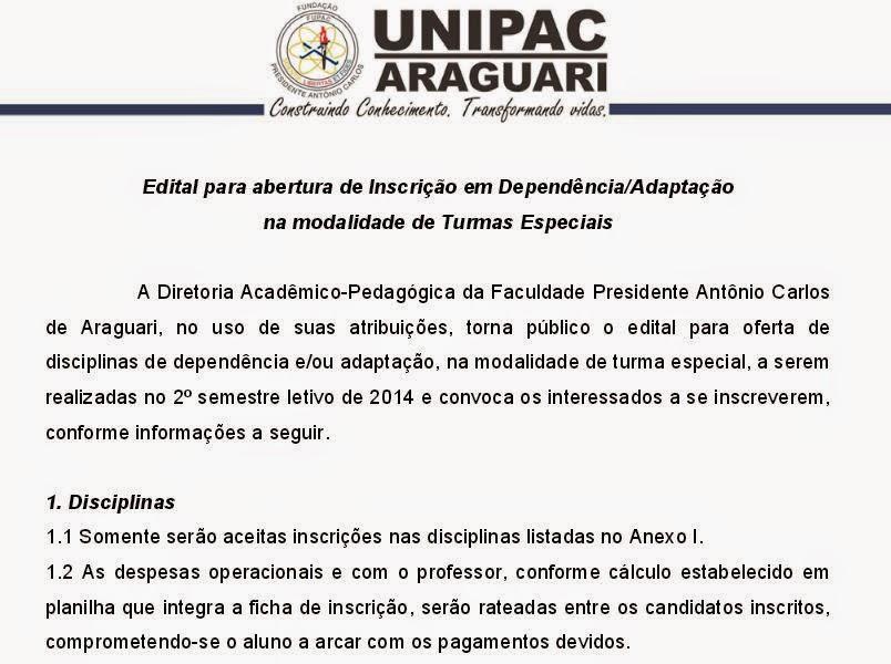 http://www.unipacaraguari.edu.br/public/upload/edital/1f66acad2d5d7a1916236a8156df1286.pdf